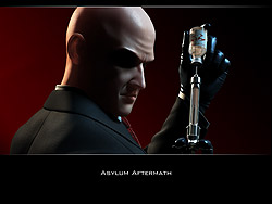 Hitman: Contracts Mission 1 thumbnail