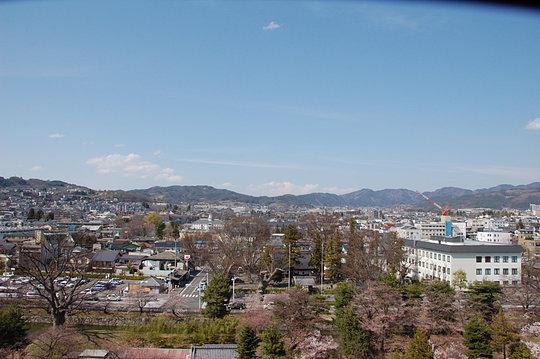 2009-04-08 14:14:43